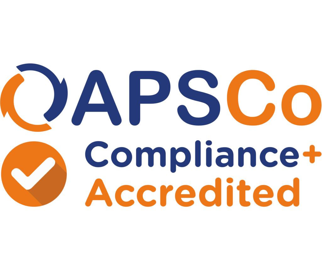 APSCO_logo