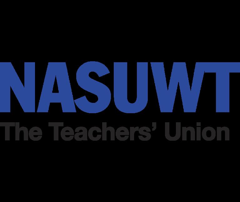 NASUWT_logo