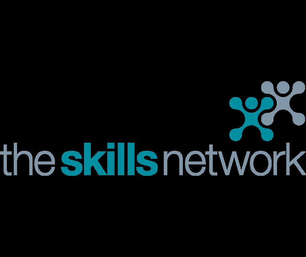 skills_network_logo