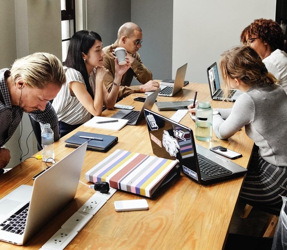 School Recruitment Process Outsourcing